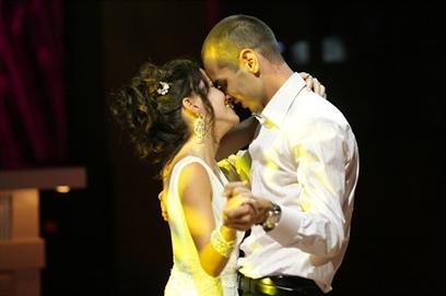 שיעור למתחתנים