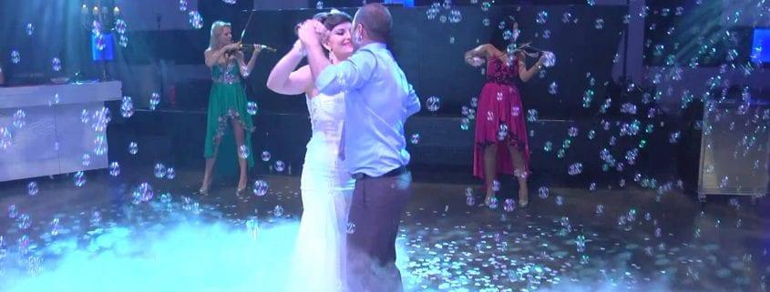 תודה שרון על ריקוד מדהים