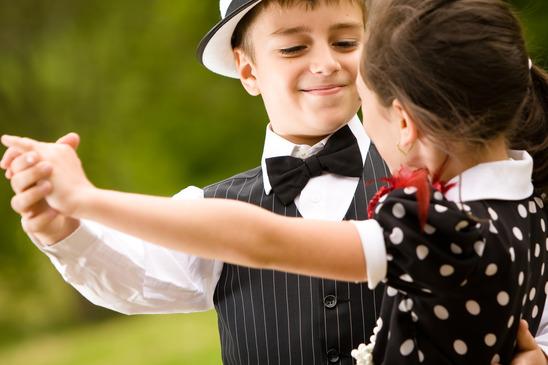 שיעורי ריקוד לחתונה - בית ספר לריקוד לרקוד מהלב