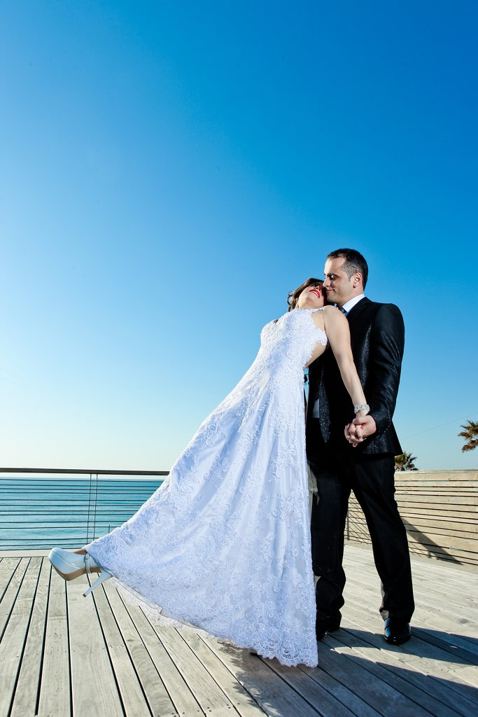 wedding-dance-tali-01