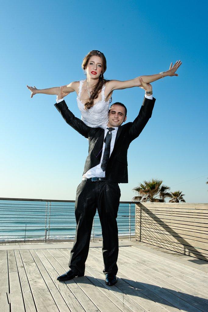 wedding-dance-tali-03