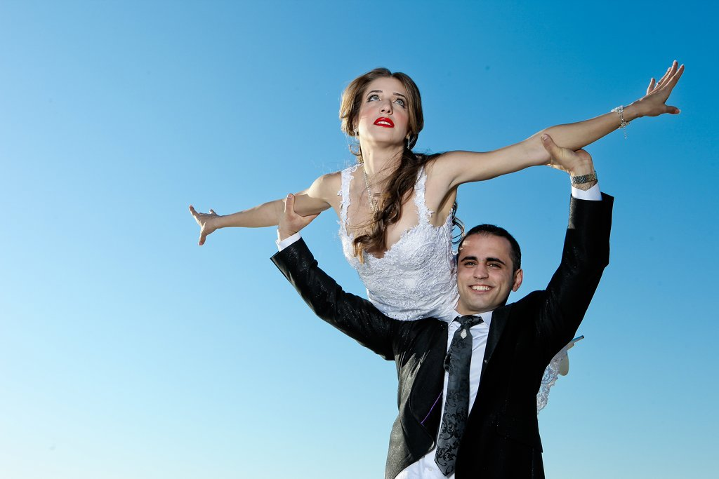 wedding-dance-tali-04