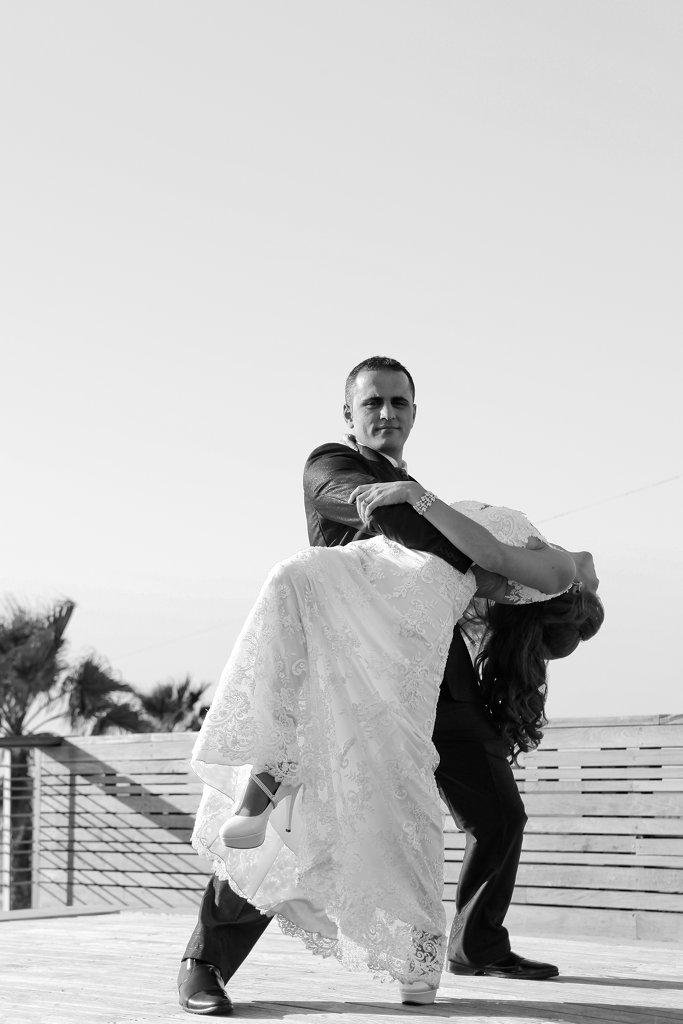 wedding-dance-tali-05