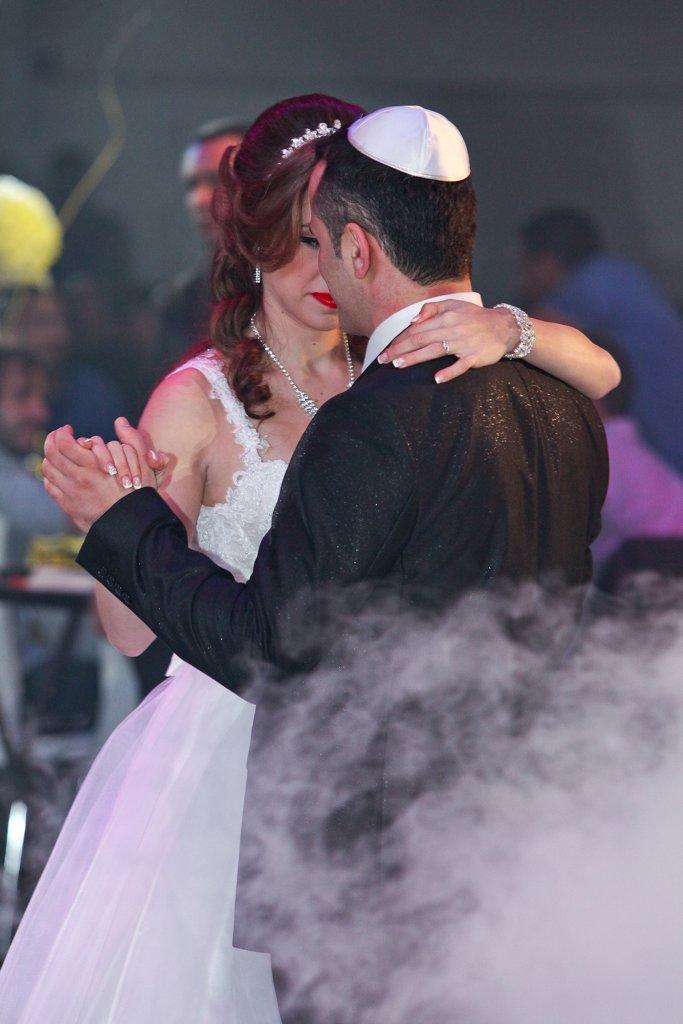 wedding-dance-tali-06