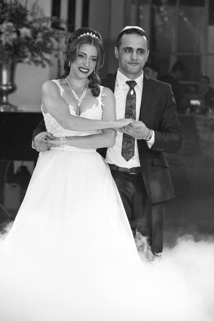wedding-dance-tali-08