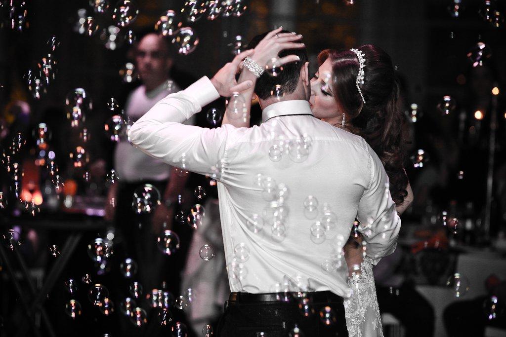 wedding-dance-tali-09