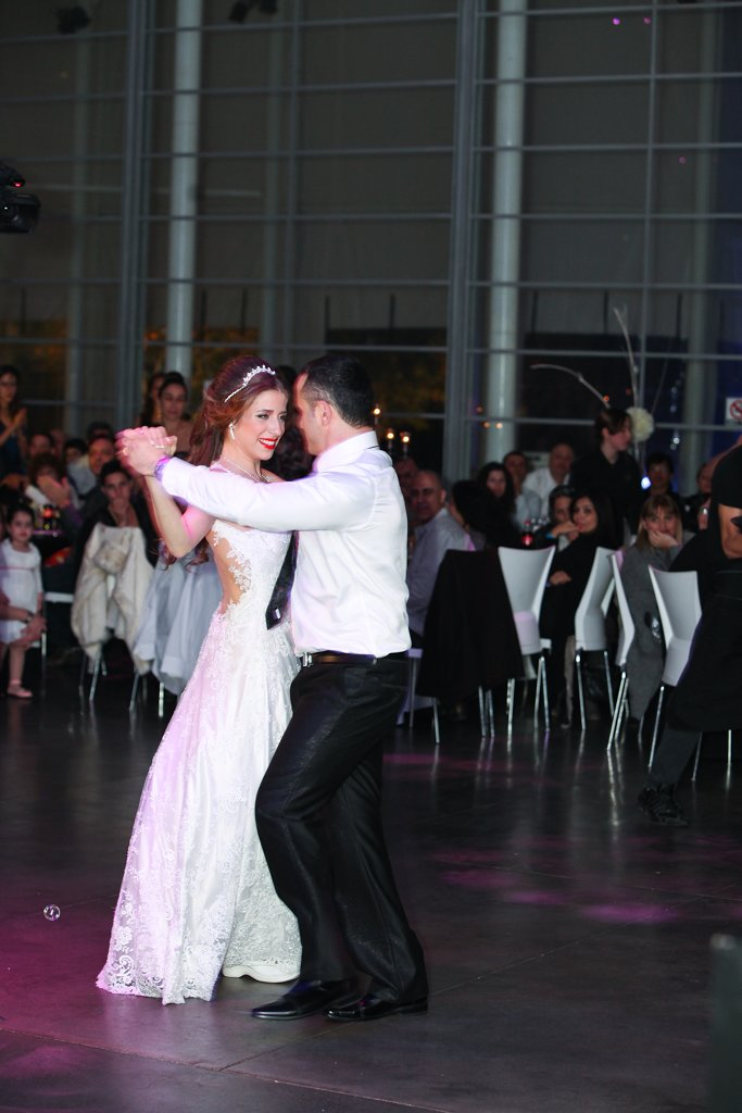 wedding-dance-tali-10