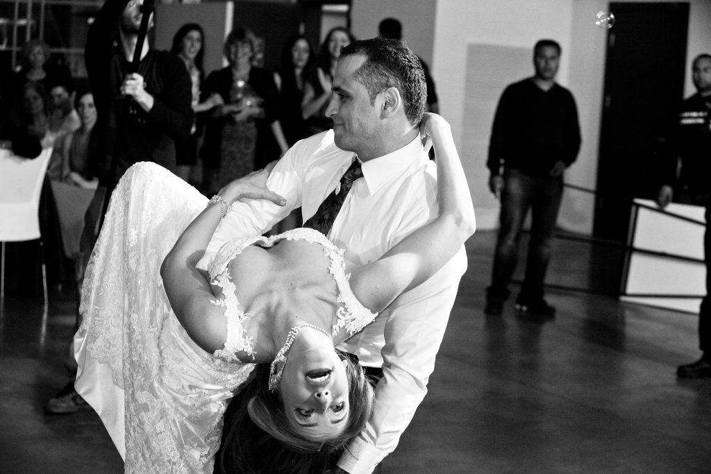 wedding-dance-tali-11