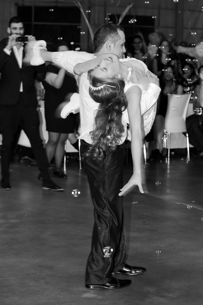 wedding-dance-tali-12