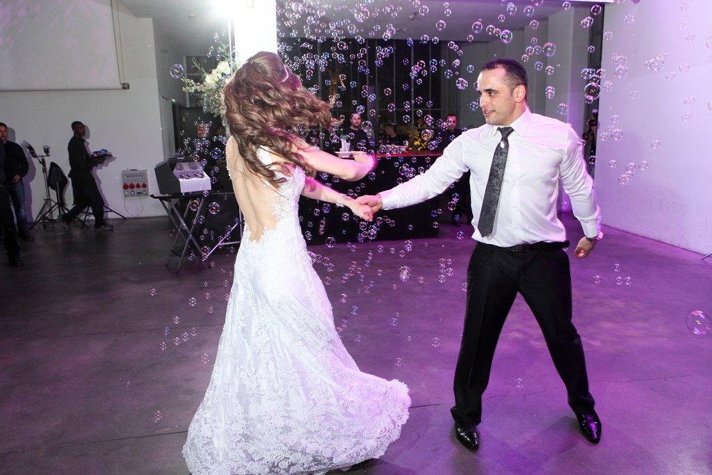 wedding-dance-tali-13