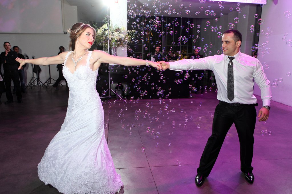 wedding-dance-tali-14