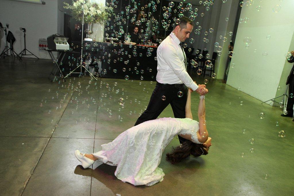 wedding-dance-tali-15