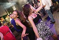 ריקוד חופשי - ללמוד לרקוד בחופשיות