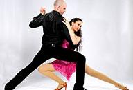 ריקודים סלוניים - שיעורי ריקודים סלוניים פרטי